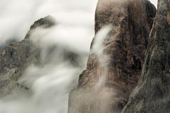 Fotografie - Ioan Ovidiu Lazar