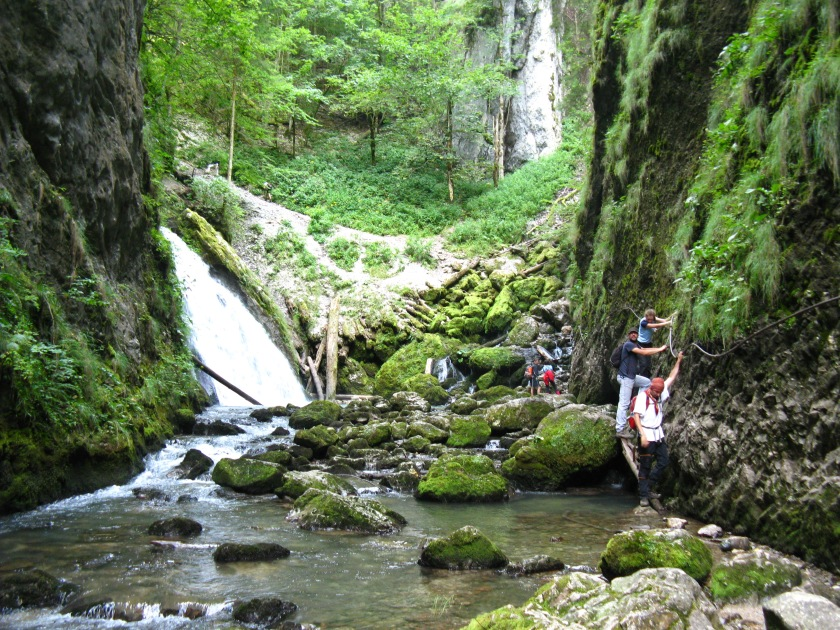 Tura montana - Active Weekends