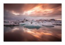 Islanda 4 - Gheorghe Popa