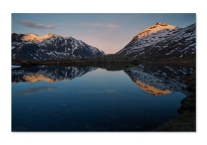 Norway - Gheorghe Popa
