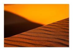 Sahara 4 - Gheorghe Popa