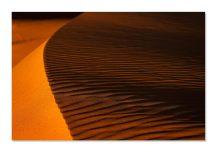 Sahara 6 - Gheorghe Popa