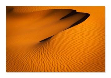 Sahara 7 - Gheorghe Popa