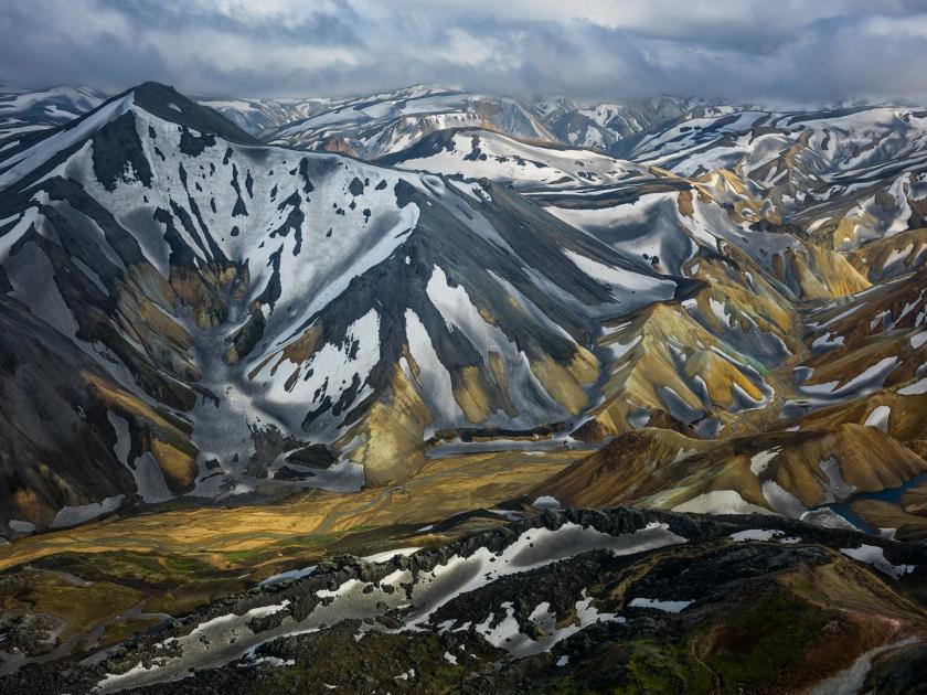 Iceland 2013_0711