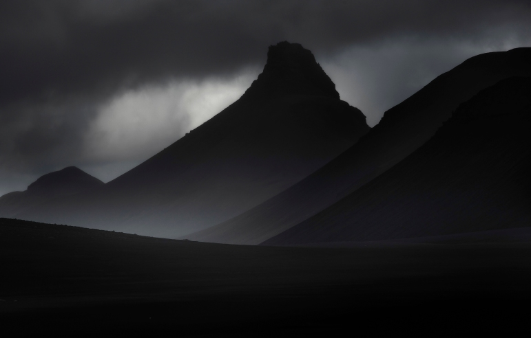 Black-Hills-4-copie
