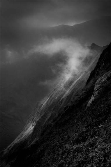 nori din piatra