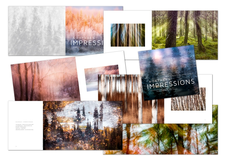 Northern_Impressions_book