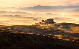 Aurel Manea - fotografie