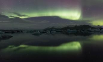 Fotografie - Islanda