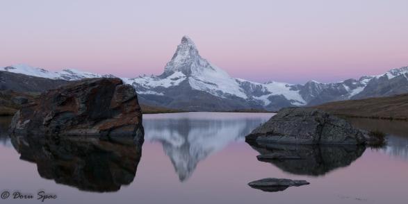 Fotografie - Elveția