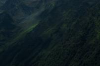 Munții Pirinei 2